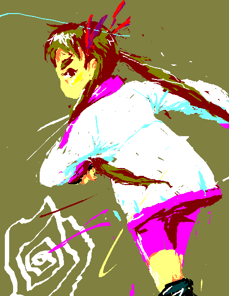 0000545.png