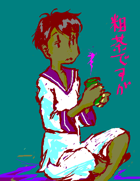 071120a.png