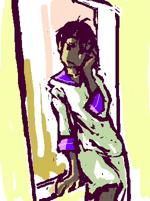 080830a.png