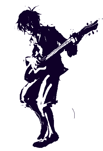070611a.png