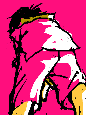 070617.png