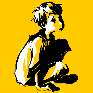 080203.png
