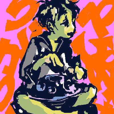 080206.png